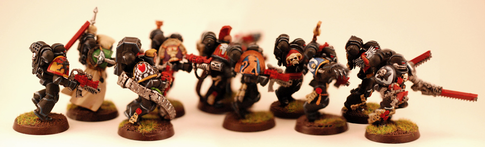 deathwatch-squad-shoulder-pads.jpg