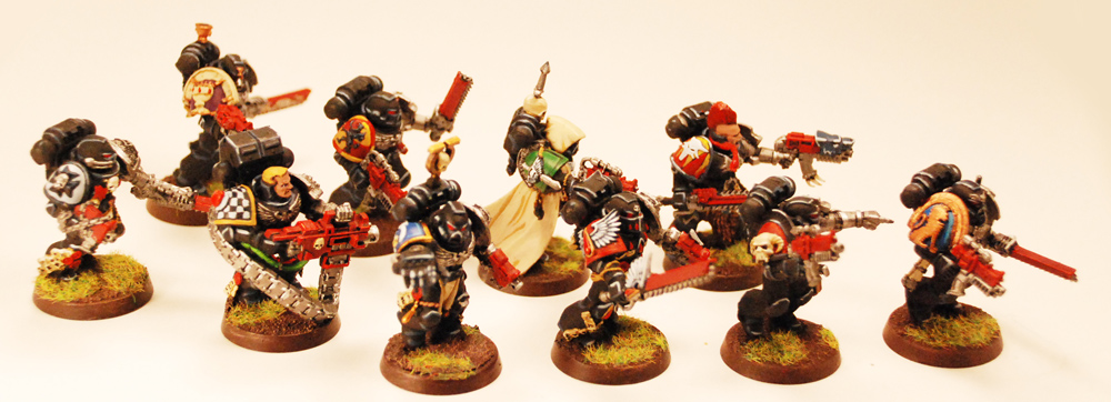 deathwatch-squad.jpg